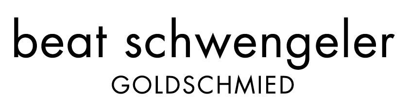 Beat Schwengeler